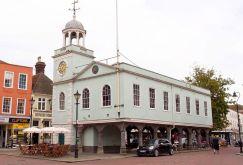 Faversham_Market_(6110526770)