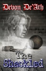the-shackled-cover-final-kindle