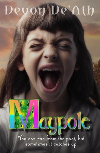 Maypole Cover FINAL KINDLE