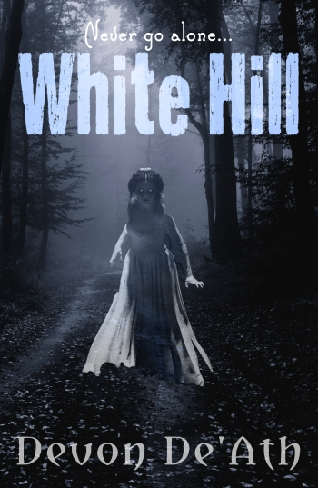 White Hill Cover FINAL KINDLE